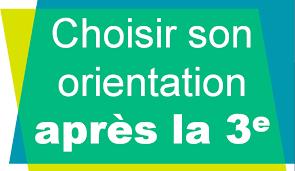 Orientation-post-3eme.png