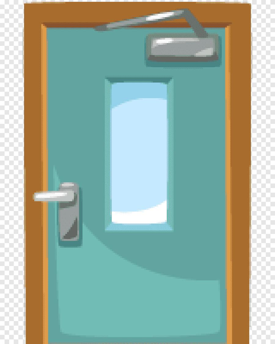 window-classroom.png